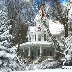 The kingsley house bed and breakfast. Michigan