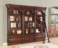 66 Best Home Office Wall Units Shelving Images Cubicles Desk