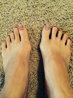 My bunionectomy experience: Day before surgery Bunion Surgery, Get Moving, Amazing Things, Advice, Facts, Health, People, Blog, Tips