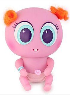 Baby Doll Nursery, Baby Dolls, Muñeca Diy, Bloom Winx Club, Princess Toys, Baby Alive, Play Doh, City Style, Cute Dolls
