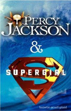 45 Best Fanfic images | Percy jackson books, Percy jackson fandom