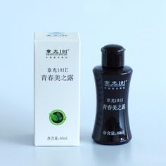 Zhang Guang 101E ACNE Getaway Chinese medicine therapy powerful remove acne marks skin care SKIN REVIVE ACNE treatment  60g