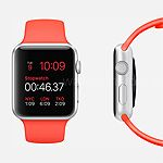 September 10, 2014, 5:00 pm The Apple Watch Is Here! What Does Our Watch Insider Think of the New Smartwatch? http://www.watchtime.com/blog/the-apple-watch-is-here-what-does-our-watch-insider-think-of-the-new-smartwatch/ http://watchreplenish.com/