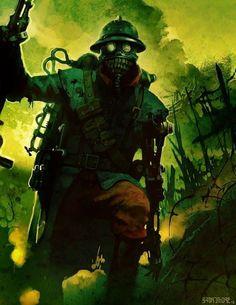 Steampunk Tendencies http://on.fb.me/V0gF3K   via Facebook #art