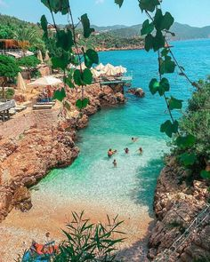 kas,turkey – 2020 World Travel Populler Travel Country Places To Travel, Places To See, Travel Destinations, Wonderful Places, Beautiful Places, Beau Site, Turkey Travel, Travel Goals, Summer Travel