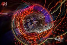 Wicked Halloween 2014: Goregoyle by AJ Hége on 500px