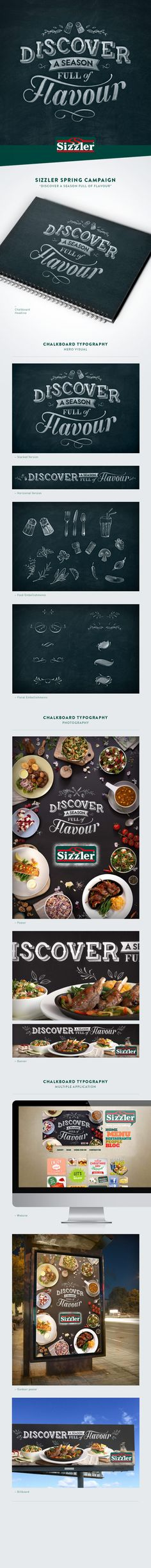 https://www.behance.net/gallery/22154391/Sizzler-Discover-a-Season-Full-of-Flavour?utm_medium=email