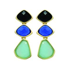 Noble House Designs Earrings