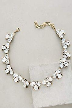 glacia necklace