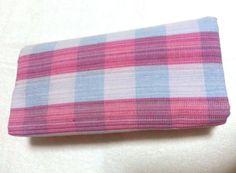 Loincloth Cotton Loin Cloth Mens Family Men Hot Costume Langot Wrap Modus #Unbranded