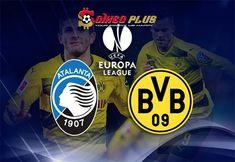 http://ift.tt/2ooQmt3 - www.banh88.info - BANH 88 - Tip Kèo - Soi kèo nhận định: Atalanta vs Dortmund 3h05 ngày 23/02/2018 Xem thêm : Đăng Ký Tài Khoản W88 thông qua Đại lý cấp 1 chính thức Banh88.info để nhận được đầy đủ Khuyến Mãi & Hậu Mãi VIP từ W88  (SoikeoPlus.com - Soi keo nha cai tip free phan tich keo du doan & nhan dinh keo bong da)  ==>> CƯỢC THẢ PHANH - RÚT VÀ GỬI TIỀN KHÔNG MẤT PHÍ TẠI W88  Soi kèo nhận định Atalanta vs Dortmund Dortmund đầy hưng phấn với chuỗi trận toàn thắng…
