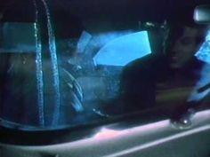 CreepTales 2004 - Full Movie [Eng]