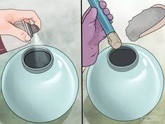 Comment fabriquer une fontaine de jardin                                                                                                                                                                                 Plus