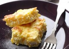 Diabetic Recipes, Diet Recipes, Cake Recipes, Cooking Recipes, Healthy Recipes, Cake Cookies, Macaroni And Cheese, Healthy Lifestyle, Food And Drink