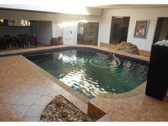 6 bedroom House for sale in Moreletapark Outdoor Decor, 6 Bedroom House, House, Home, Homey, Hot Tub, Real Estate, Property