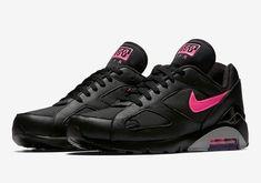 837d42060bd0 A(z) Sneakers nevű tábla 21 legjobb képe | Air max, Nike air max és ...
