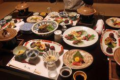 Um guia sobre os onsens ryokans e sentos no Japão  Tipos e regras de etiqueta