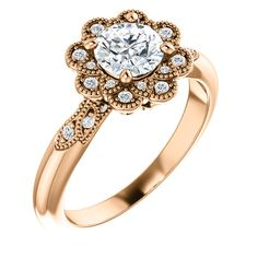 Available in Rose,Yellow ,White gold and Platinum. Wedding Engagement, Diamond Engagement Rings, Wedding Rings, Resin Ring, Rings Online, Her Style, Heart Ring, White Gold, Rose Gold