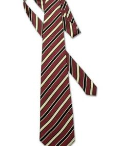 For more information please click here - http://www.choosyshopper.com/product-category/men/ties/ties-diagonal-stripes/
