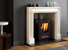 Fireplaces Lincolnshire | Wood Burning Stoves Grimsby | Log Burners | Stoves Hull | Log Burning Stoves East Yorkshire