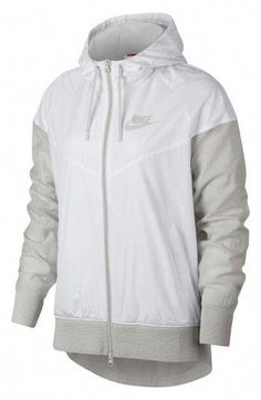 c81a78c07efe Chic Nike Sportswear Women s Windrunner Water Repellent Jacket women s  coats Jacket online.   130