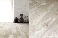 IN-ESSENCE collection /by PROVENZA #tile #tiles #Sangahtile #wood #woodtile #interior #design #floor #wall #livingroom #natural #modern #vintage #타일 #우드타일 #바닥타일 #벽타일 #인테리어 #리모델링 #욕실타일 #거실타일 #주방타일 #시공 #건축 #홈데코 #북유럽인테리어