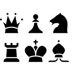 Motif Stencil Designs de Stencil Unido