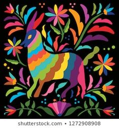 Embroidery Patterns, Hand Embroidery, Altar, Folk Art, Stencils, Textiles, Traditional, Diy, Crafts