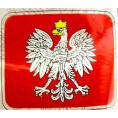 Speak Polish Fluently