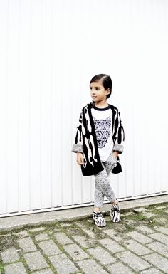 Life With Faye Blog - INSPIRATION FOR FUNKY LITTLE GIRLS: OUTFITS: OCTOBER 2014