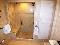 Tub An Shower Conversion Ideas Bathtub Refinishing Tub To Shower - Converting bathroom tub to shower