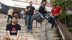 Europa desmiente a Wert y confirma que el presupuesto español para Erasmus aumentará un 4,2% / @eldiarioes | #universidadencrisis  #saveerasmus
