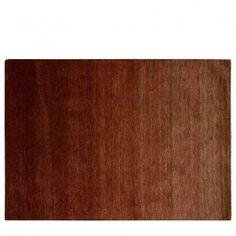 330x236 cm Madder Rug
