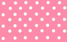 cute_polka_dot_stock_2_by_ButterMakesYouFat.jpg (1280×800)
