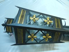 Decor, High End Lighting, Decorative Boxes, Lamp, Lighting Store, Home Decor, Lamps For Sale