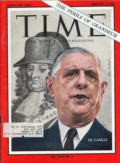 Time February 8 1963