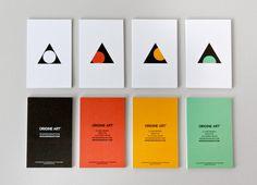 ascend design / origine art