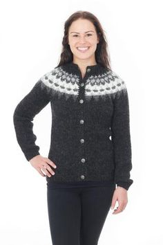 c673bb2be 32 Best Icelandic sweaters images