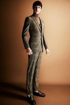 8522990913c Men s Tom Ford - Designer Menswear - Farfetch