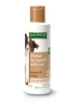 White On White Dog Shampoo Australia