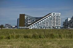 Galería de 8 House / BIG – Bjarke Ingels Group - 11