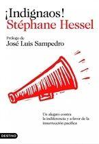 http://micuartotrastero.blogspot.com.es/2011/04/indignaos.html
