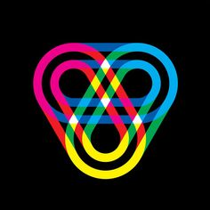 """Rock Paradiso: Fischerspooner - """"Never Win"""" (From the Album, """"Ody..."""