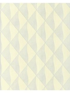 White theo wallpaper