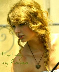 taylor swift edits    Haii  this is Taylor Swift Shake it off  with the totally different Version of Taylor Swift version