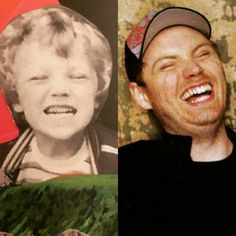 Smiling Jonny then and now! Coldplay Songs, Chris Martin Coldplay, Jonny Buckland, Bae, Hero, Addiction, Guitar, Viva La Vida, Songs By Coldplay