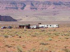 Bildergebnis für navajo reservation