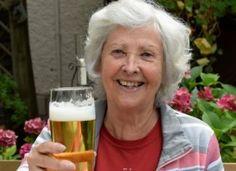 Menj nyugdíjba 55 éves korodban és 80 éves korodig élsz, de ha 65 éves korodig dolgozol, 67 évesen meghalsz Korn, Fitness Motivation, Live, Fit Motivation, Exercise Motivation