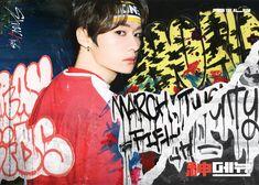 Lee Minho Stray Kids, Lee Know Stray Kids, Stray Kids Chan, Stray Kids Seungmin, Lee Min Ho, Fanfiction, Rapper, Happy End, Going Bald