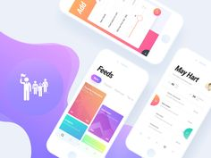 Working the app for travel  Mockup Credit @Ghani Pradita  ---- 100 Best Interaction collection  ---- Mastering-Interaction design through craft productivity and workflow  ---- Sketch of Interactio...